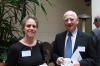 Heather Forrester (Research by Design Ltd) & David Graham (Assured Wills Sutton)